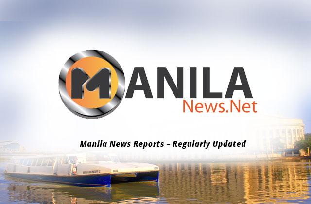 Manila News.Net