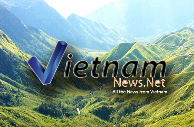 Vietnam News.Net