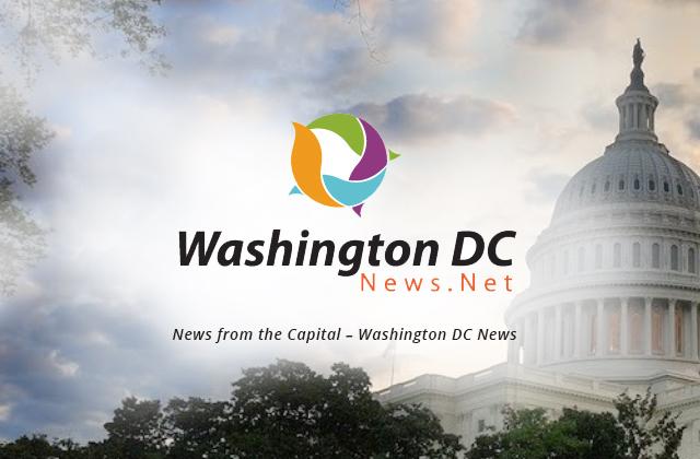 Washington DC News.Net