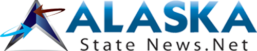 Alaska State News
