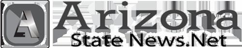 Arizona State News