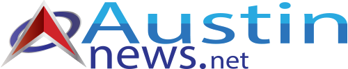 Austin News