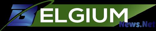 Belgium News