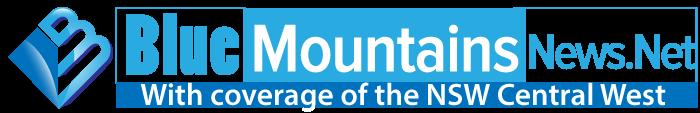 Blue Mountains News