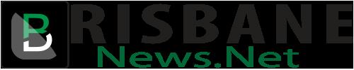 Brisbane News
