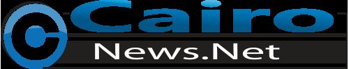 Cairo News