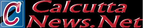 Calcutta News