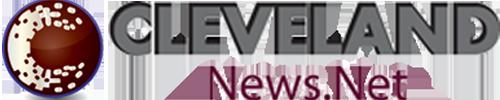 Cleveland News