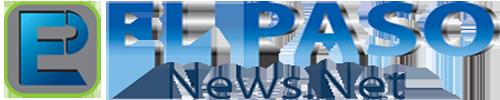 El Paso News