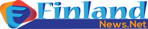 Finland News