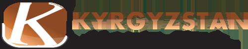 Kyrgyzstan News
