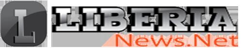 Liberia News