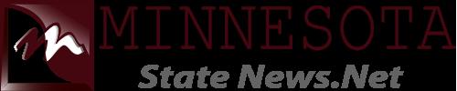 Minnesota State News