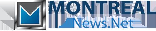 Montreal News