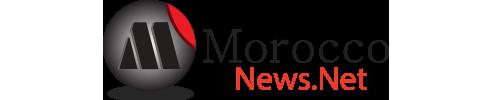 Morocco News