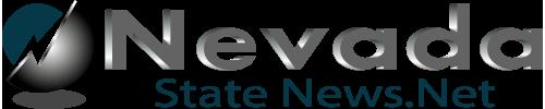 Nevada State News
