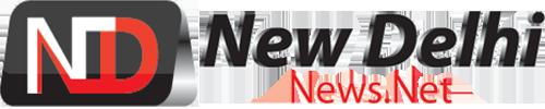 New Delhi News