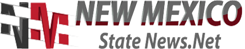 New Mexico State News