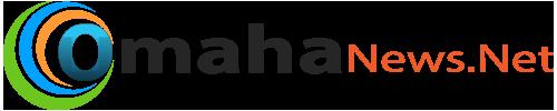 Omaha News