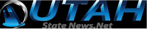 Utah State News