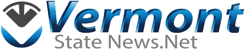 Vermont State News