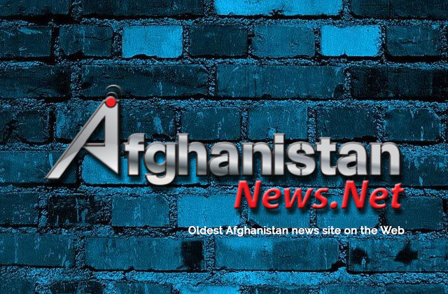 hight-security-in-afghanistan-for-president-swearing-in