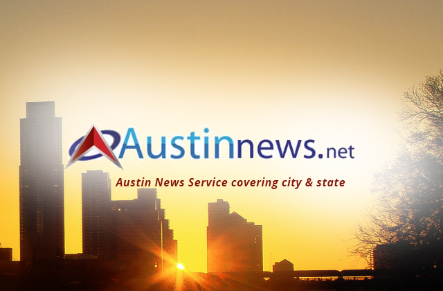 plan-advances-to-create-more-capitol-view-corridors-in-austin--with-major-exception