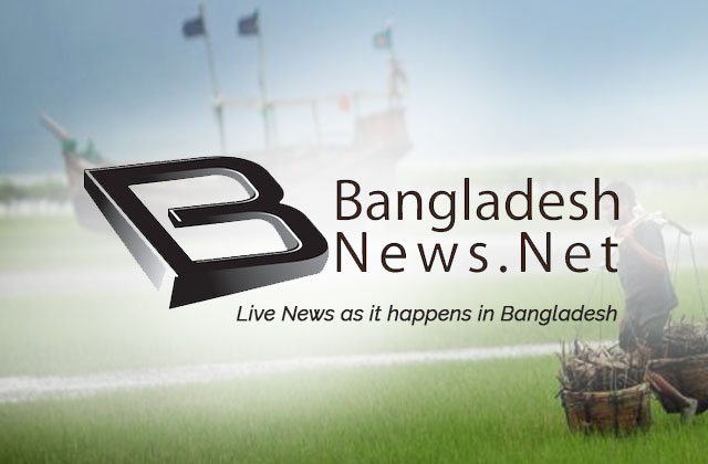 bangladesh-recall-shafiul-islam-for-champions-trophy