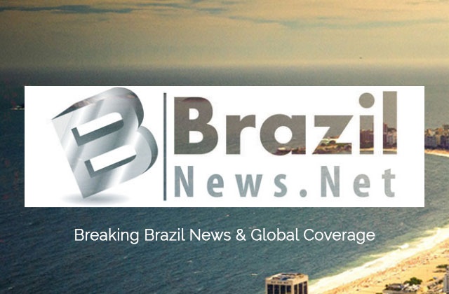 five-brazilian-cops-arrested-for-journalists-murders