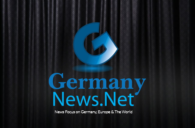 hitler-waxwork-in-indonesia-removed-after-criticism