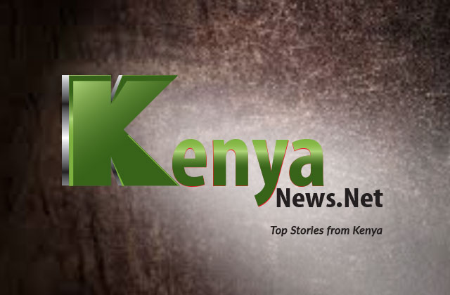 traveller24com--alert-kenya-issues-alert-over-cholera-in-nairobi