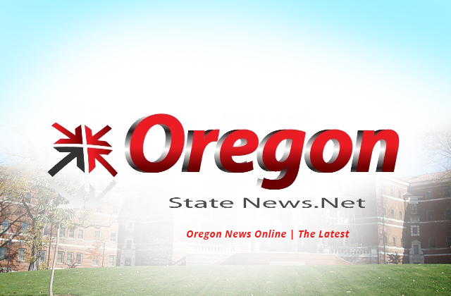 top-seeded-oregon-state-escapes-in-cws-opener