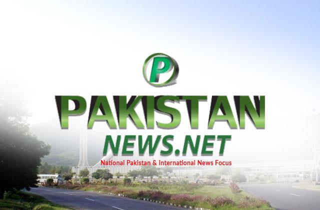 pak-atc-declares-mqm-leader-sattar-as-proclaimed-offender