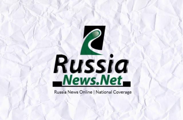 russian-woman-mummified-husband-for-resurrection