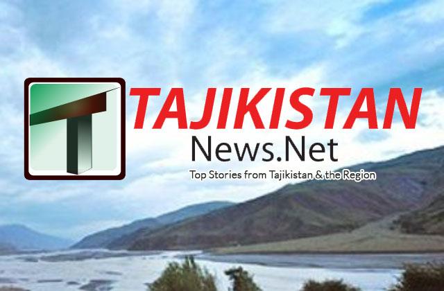 uzbekistan-president-tells-mps-to-get-onto-social-media