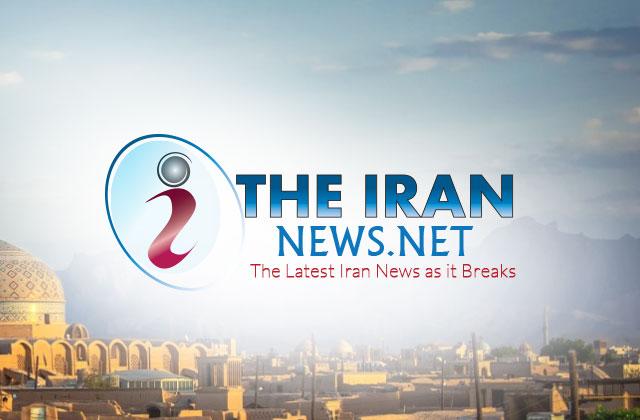 anti-daesh-war-cost-iraq-100-billion-in-losses-pm