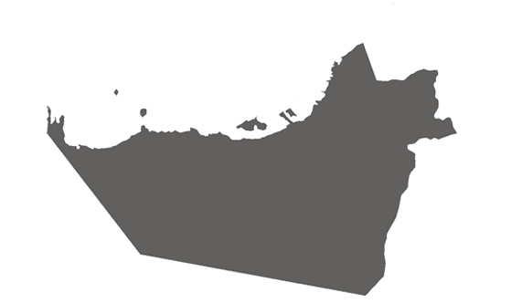 Abu Dhabi News.Net - map