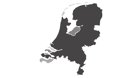 Amsterdam News.Net - map