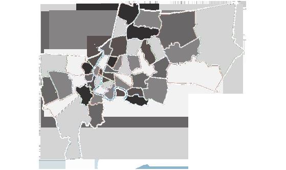Bangkok News.Net - map