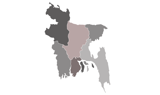 Bangladesh News.Net - map