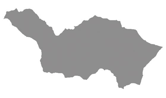 Blue Mountains News.Net - map