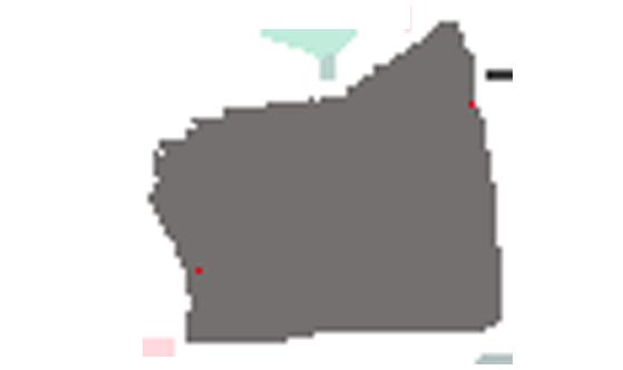 Cairo News.Net - map