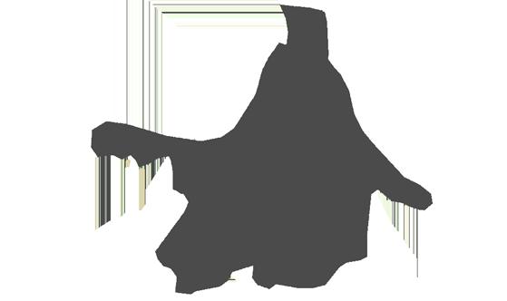 Calcutta News.Net - map