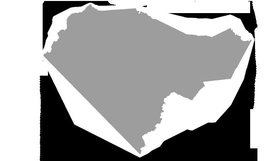 Columbus News.Net - map