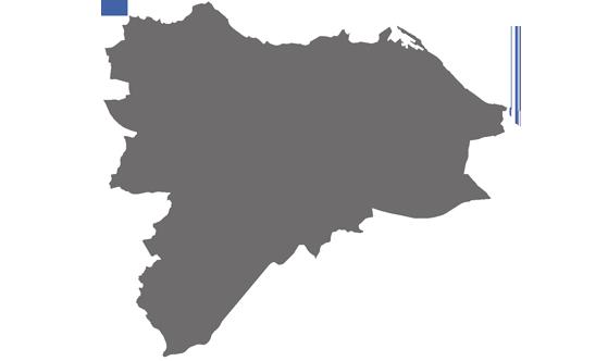 Edinburgh News.Net - map