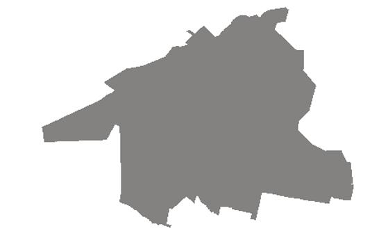 Hobart News.Net - map