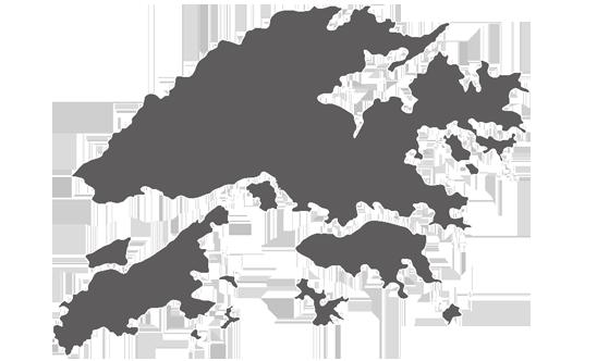 Hong Kong News.Net - map