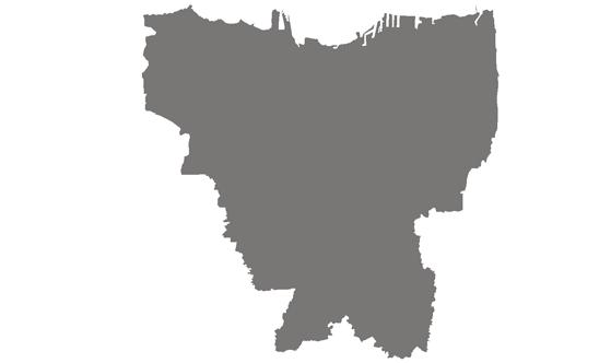 Jakarta News.Net - map