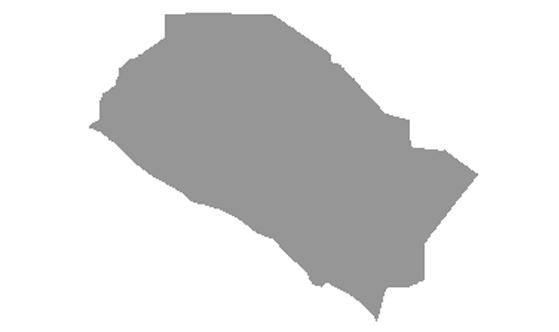 Orange County News.Net - map