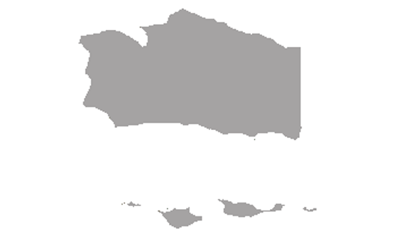 Santa Barbara News.Net - map